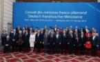 66% des Français insatisfaits de la politique climatique du gouvernement
