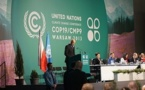 Conférence de Varsovie : les ENR sur la sellette ?