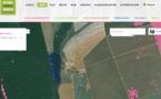 Le premier observatoire mondial des forêts lance une carte interactive