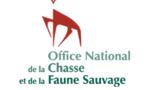 Biodiversité -  L'Office National de la Chasse et le Muséum national d'Histoire naturelle signent une convention cadre