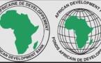 Le Fonds africain des énergies renouvelables (AREF) a levé 100 millions de dollars en 2013