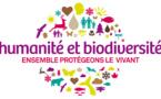 Pour Humanité et Biodiversité, la forêt est « à privilégier pour réussir la transition écologique »