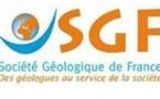 La Société géologique de France veut participer à la relance de l'activité minière