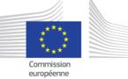 Coup de théâtre, la Commission ne remet pas en question les tarifs d'achat éoliens
