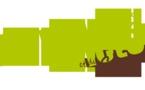 11ème Forum international de la météo et du climat à Paris du 3 au 6 avril