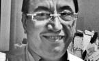 """Certification Afnor chez Optical Center : """"confiance et qualité de service avant tout"""" pour Bruno Depyper."""