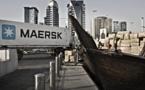 AP Möller-Maersk publie son rapport de développement durable 2013