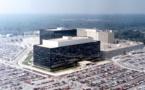 """Gouvernance de l'Internet : les propositions du """"Net mundial"""""""