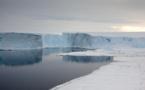 Selon deux études scientifiques la fonte des glaciers est irréversible