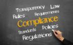 Dix conseils pour les entreprises publiant leur premier rapport RSE