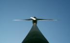 Litiges sur les attributions des projets d'éoliennes offshores