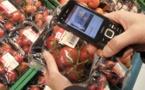 Consommation responsable : l'application Buycott donne des informations « sensibles » sur les marques