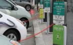 Mobilité urbaine et écologie : le pari des bus électriques français