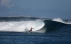 Le Surf Citoyen, une vision proactive de la défense de l'environnement