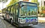 """Philippe Grand d'Iveco Bus : """"Le renouvellement et l'élimination des véhicules les plus anciens et les plus polluants sont la première urgence"""""""