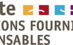 Achats responsables : les mots d'ordre de la Charte Relations fournisseur responsables
