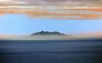 Le PNUE s'inquiète de la montée du niveau de la mer pour les petites nations insulaires