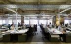 Près de la moitié des actifs français sont victimes d'incivilités au travail