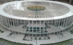 Coupe du monde, le stade de Brasilia est le plus écologique du monde