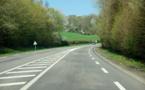 Sécurité routière, la réforme du permis dans les mains du CNSR