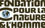 Fiscalité écologique, la Fondation Nicolas Hulot craint l'abandon des travaux