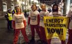 Transition énergétique, Ségolène Royal dévoile le projet de loi