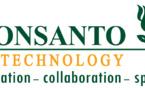 Monsanto investit 137 millions d'euros dans deux usines du sud-ouest