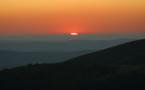 Accord entre l'Ademe et le Parc national des Cévennes
