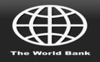 La Banque mondiale pour un développement « climato-intelligent »