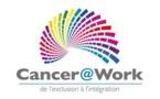 Santé : Roche Pharma France s'engage pour la lutte contre le cancer avec Cancer@Work