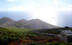 L'ile espagnole El Hierro 100% d'énergies renouvelables