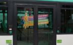 Partenariat entre la RATP et EDF pour des bus 100% électriques