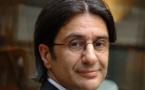 Entretien avec Albert Asséraf, Président de Neuilly Nouveaux Médias