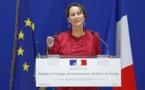 Le ministère de l'Ecologie premier touché par les économies budgétaires