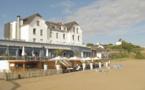 Vacances sans voiture : 10 hébergements bretons proposent des offres « tout inclus »