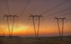Facture énergétique : les ménages à l'amende pour 2013