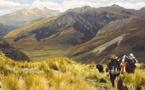 Pérou, à la veille de la Conférence des Nations Unies le gouvernement sous le feu des critiques