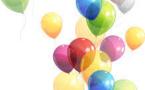 Pollution, une association veut porter plainte contre les lâchers de ballons