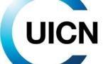 L'UICN pour un cadre d'analyse et de réflexion sur la biodiversité