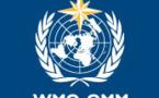 Bulletin météo de 2050, l'OMM veut alerter sur les conséquences du réchauffement climatique