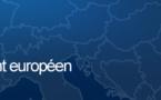 Sondage, les européens prennent à cœur a protection de l'environnement