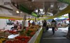 La Commission européenne suspend les aides anti embargo russe