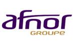 """Colloque """"19 entreprises rhônalpines mettent en place une démarche de responsabilité sociétale""""."""