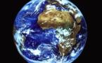 Couche d'ozone, pas de reconstruction significative avant 2050