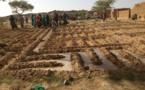 La télé-irrigation : l'avenir à portée de mains