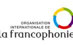 La Francophonie aussi s'engage dans le dossier climatique