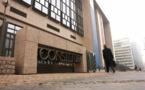 Le Conseil de l'Union européenne approuve la directive sur le reporting extra-financier