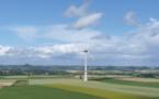 L'Etat autorise l'installation du plus grand parc éolien de France