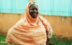Hawaou Adamou: les mots d'une femme engagée