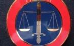 La RSE aussi pour les cabinets d'avocats
